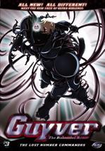 guyver3