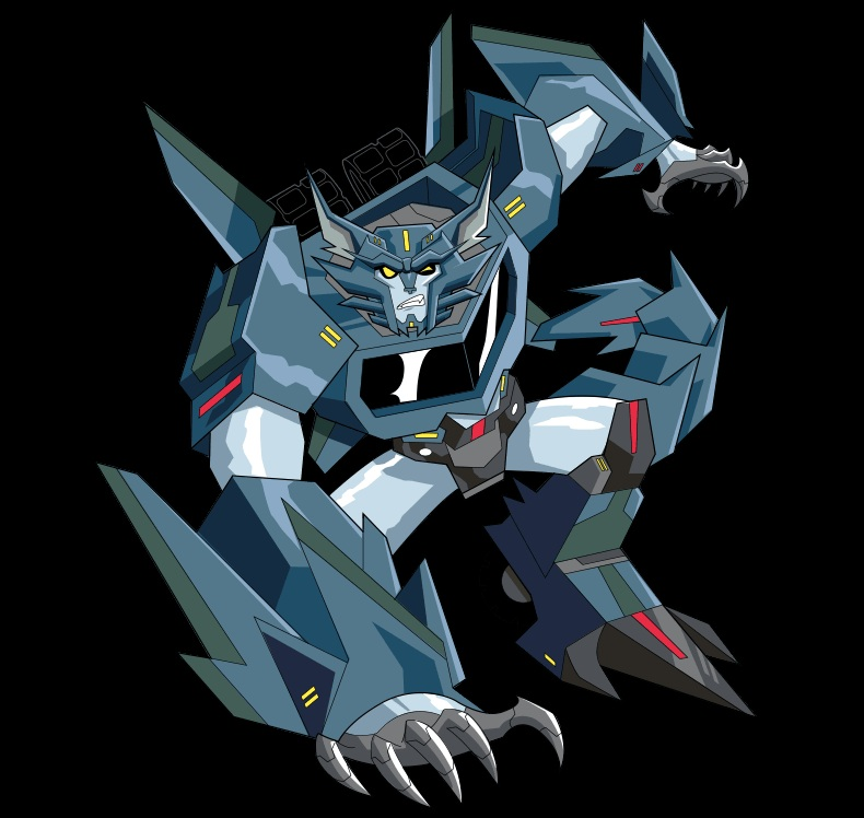 Transformers-Robots-In-Disguise-Steeljaw-Decepticon-Leader_1421554861